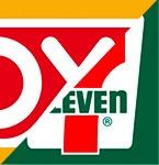 Oxven