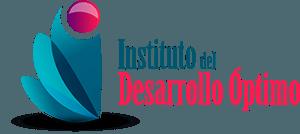 IDDO Logo-small