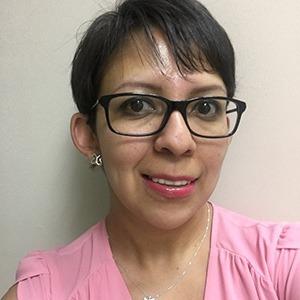 Alejandra Quiroz Velázquez