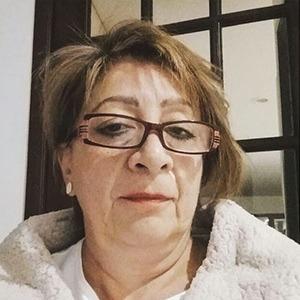EMILIA DEL CARMEN MARTINEZ CHAVEZ