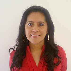 Helena Jiménez Luna