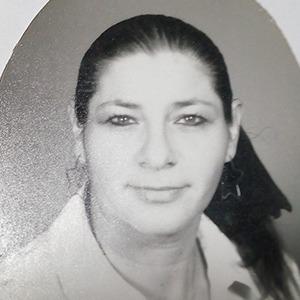 Nizza Elizabeth Dabbah Teck