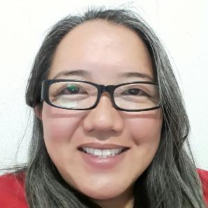 Olivia Fumiko