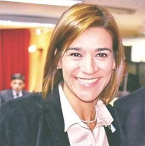 Paola Vanesa Bazán