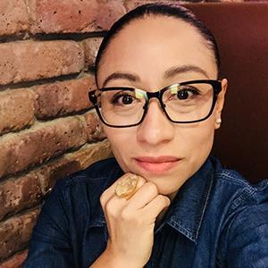 Tzivia Joselyn Reynoso Cab