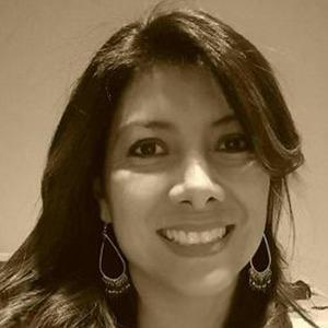 Claudia Guadalupe Morales Sánchez