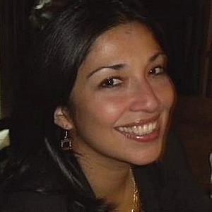 Gladys Carles Zamarripa