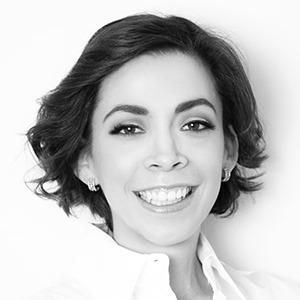 Iris Rocío Vargas Juárez