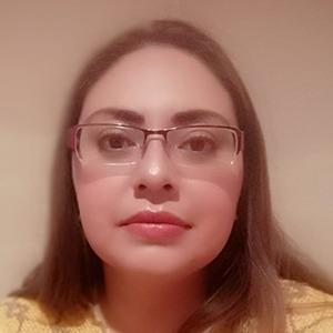 Evelyn Lalo Ruiz
