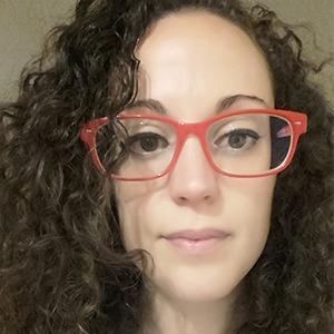 María Virginia Mantovani