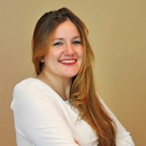 Andrea Margarita Nava Moreno