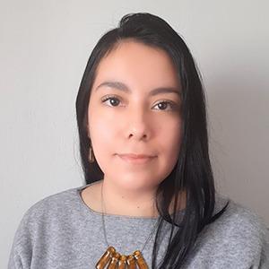 Elsa Jazmín Marín Núñez_