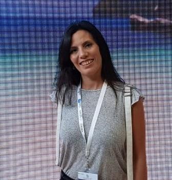 Josefina Sayago