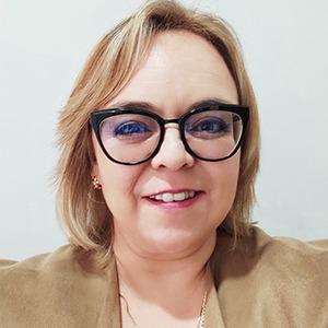 Erika María Estrada Sotelo