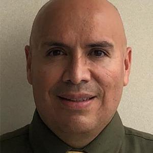 Hilarión Hernández Robledo