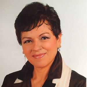 Myriam Zepeda González